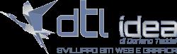 logo_dtl_orizzontale_doriano